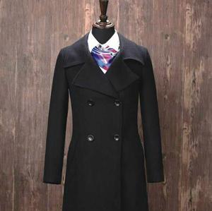 羊绒大衣3